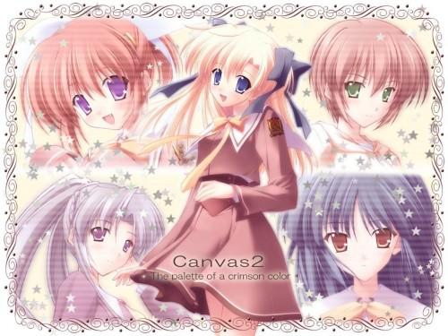 1279617509_konachan.com-6760-akaneiro_no_palette-canvas-canvas2_niji_iro_no_sketch